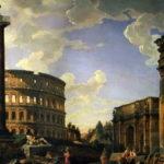 Ватикан становится крепостью