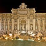 Рим – город великих иммигрантов