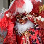 Фестивали и праздники в Риме