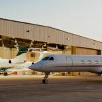 Gulfstream усиливает sales команду в Европе