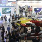 HeliRussia 2019: рынок, итоги, прогнозы