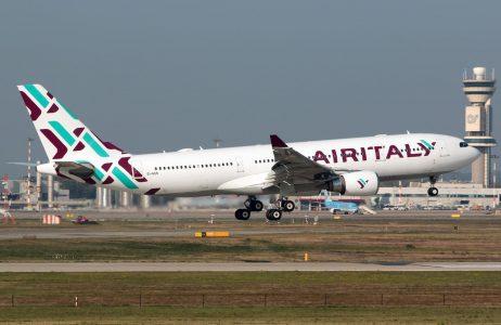 Республиканские сенаторы встали против Qatar Airways