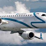Италия отзывает авиакомпании с маршрута Флоренция—Москва