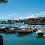 Авиакомпания «Победа» приглашает на отдых в Италию